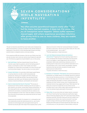 usccb-1-infertility_flyer-1-WEB-1.jpg