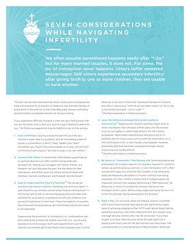 usccb-1-infertility_flyer-1-WEB-1.jpg