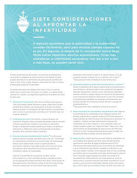 usccb-2-infertility_flyer-1-spanish-WEB-