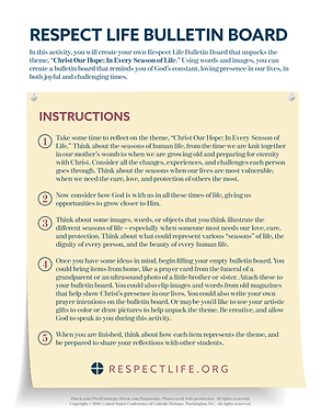rlp-19-poster-activity-instructions.png