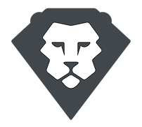 Lion small transparent.png