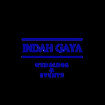 INDAH GAYA.png