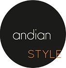 Andian Style Logo copy.jpeg