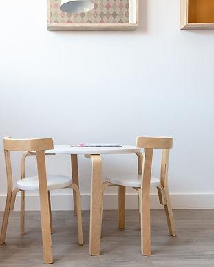 Dining Room Table_edited_edited.jpg