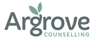 Argrove Counselling