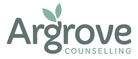 Argrove Logo.png