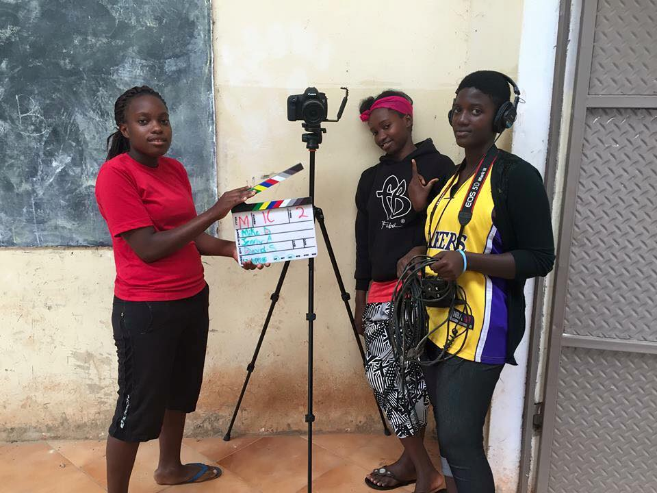 Filmanthropy17