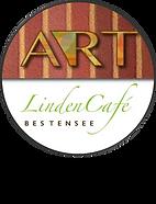 Art-Lindencafe-Bestensee.com
