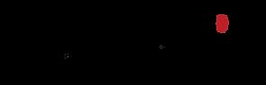 OB Logo Horizontal Black-01.png