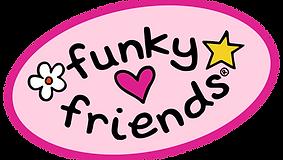 Funky Friends Logo.png