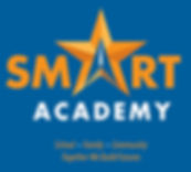 smart_acadamy logo_COLOR.jpeg