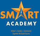 smart_acadamy%20logo_COLOR_edited.jpg