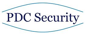 PDC logo white.png