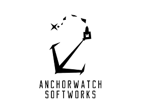 Anchorwatch Softworks logo.png