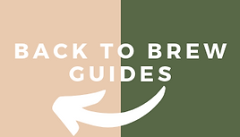 back to brew guide.png