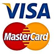 visa and mc copy.jpg