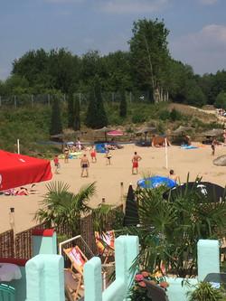Rick´s Beach