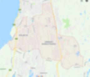 søndre_nordstrand.JPG