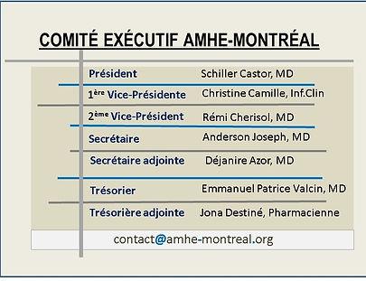 1-Liste-equipe-AMHE-suite 4 fevrier 2020