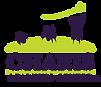 Charis-Logo_Main.png