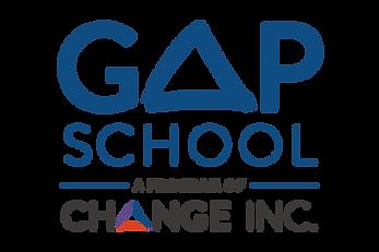GAP School Combined Logo.png