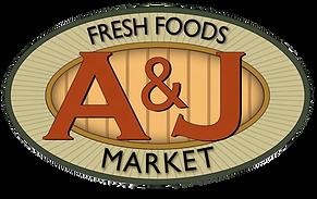 A&J_Market (use!) (1).png