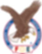 Aerie Logo 1.jpg