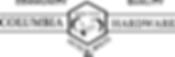 ColumbiaHardware_logo.eps.png
