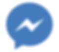 13-132974_facebook-images-png-messenger-