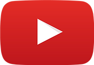 Youtube-logo-square_edited.png