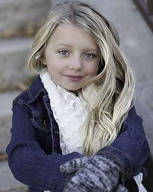 little-girl-1082512_640.jpg