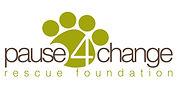 pause4change logo (1).jpg