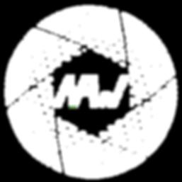 Logo Nicholas Wilkie