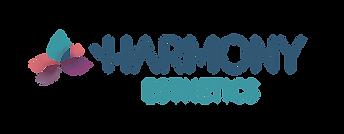 harmonyEsthetics_Logo-H-web.png