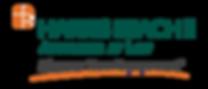 Harris-Beach-Logo-with-Tagline_RGB.png