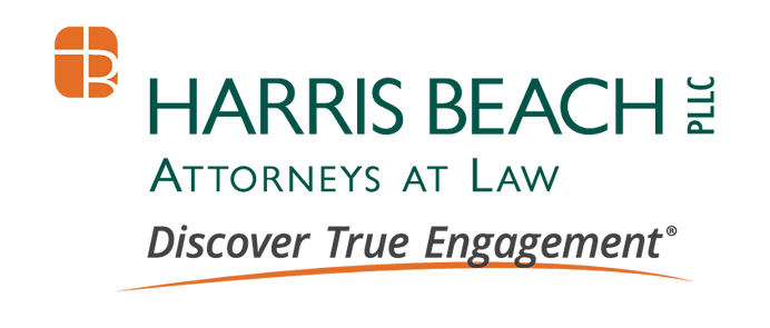 Harris-Beach-Logo-with-Tagline_RGB.png