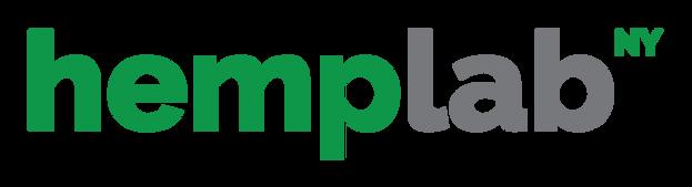 hemplab_logo_COLOR.Gray.FA.png
