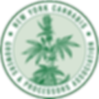 NYCGPA-web-logo.png