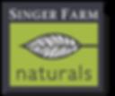 singer-farm-naturals-logo.png