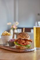 Queens Head Marlow pub