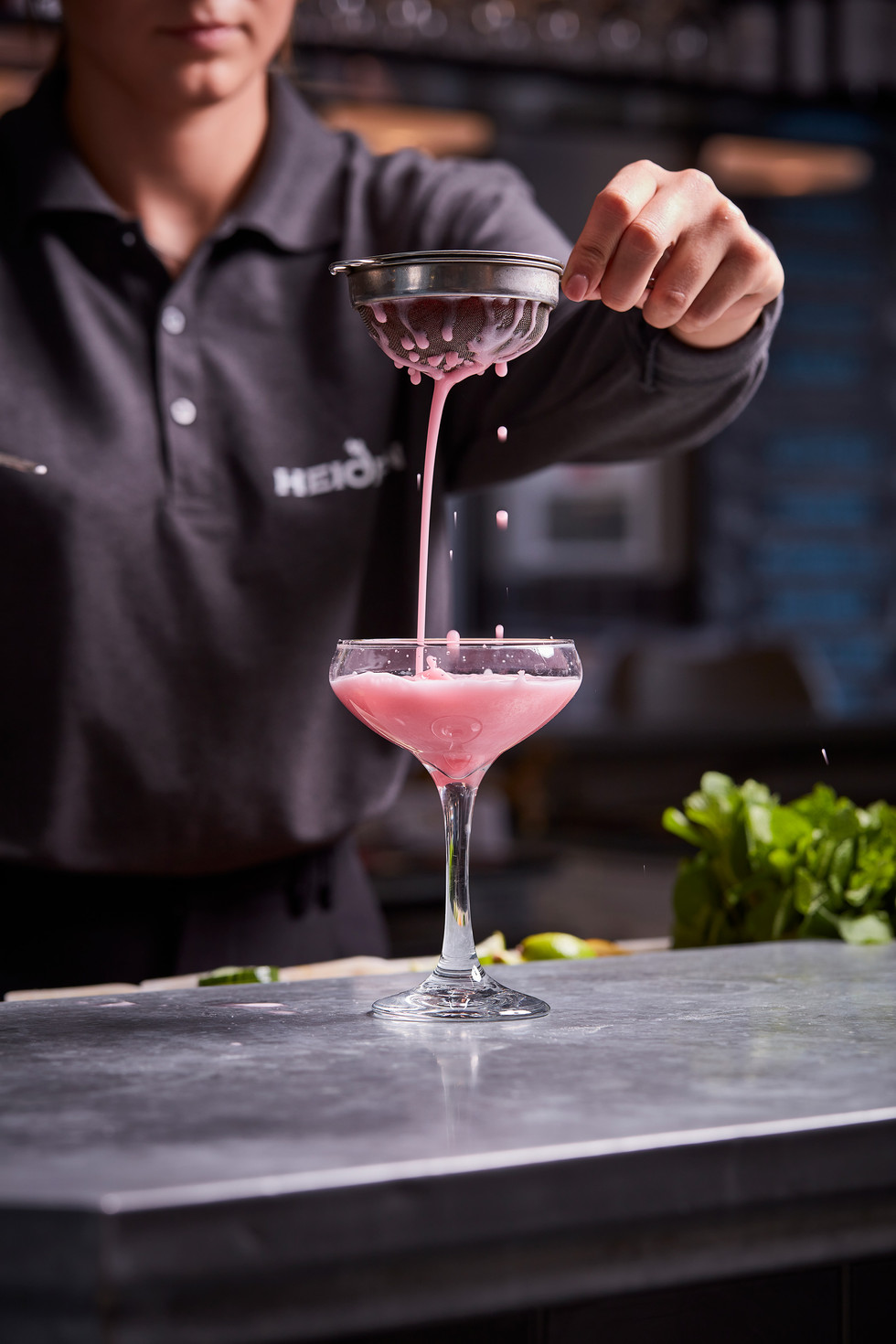 Heidrun-Gallery-Cocktail.jpg
