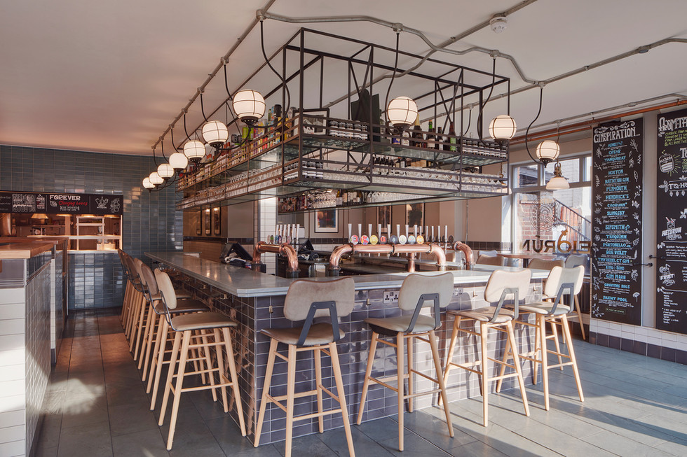 Heidrun-Gallery-Restaurant-shot.jpg