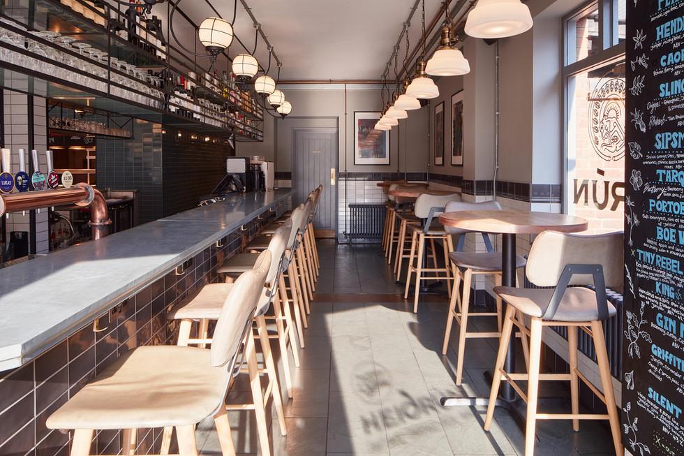 Heidrun-Gallery-Restaurant-shot5.jpg