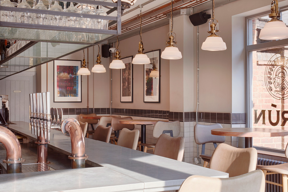 Heidrun-Gallery-Restaurant-shot4.jpg