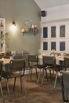 Queens Head Restaurant