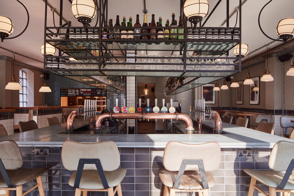 Heidrun-Gallery-Restaurant-shot6.jpg