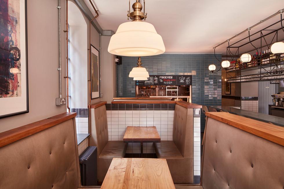 Heidrun-Gallery-Restaurant-shot3.jpg