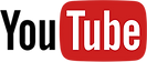 YouTube_(2015-2017).svg.png