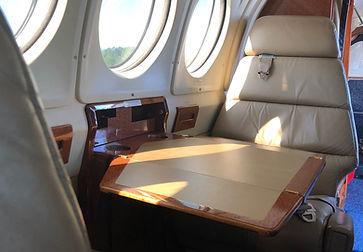 Seating-2.jpg