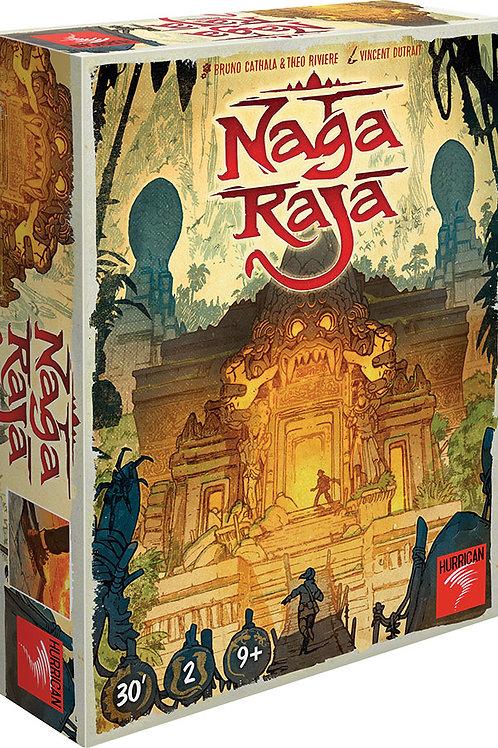 Nagaraja